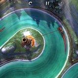 Скриншот Slingshot Racing – Изображение 4