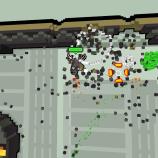 Скриншот Rocket Riot 3D