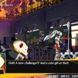 Скриншот Persona 4 Arena – Изображение 1