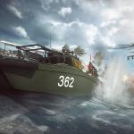 Скриншот Battlefield 4: Naval Strike – Изображение 3