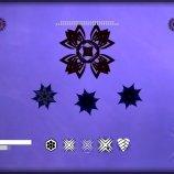 Скриншот Netherworld – Изображение 1