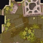 Скриншот Teleglitch – Изображение 6