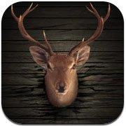 Ace Deer Hunter – фото обложки игры