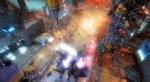 Авторы Dead Nation превратят инопланетян в фарш на PS4 - Изображение 7