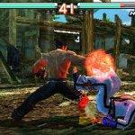Скриншот Tekken 3D: Prime Edition – Изображение 56