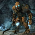 Скриншот Tomb Raider: Underworld - Lara's Shadow – Изображение 3
