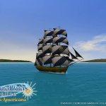Скриншот Uncharted Waters Online – Изображение 44