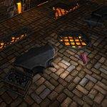 Скриншот War for the Overworld – Изображение 23