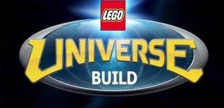 LEGO Universe. Видео #2