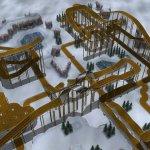 Скриншот TrackMania (2003) – Изображение 36