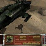 Скриншот Will of Steel – Изображение 41