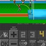 Скриншот Decathlon 2012 – Изображение 7