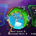 Скриншот Gem Smashers (2011) – Изображение 44