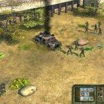 Скриншот Warfare Reloaded – Изображение 56