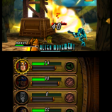 Скриншот Code Name: S.T.E.A.M.