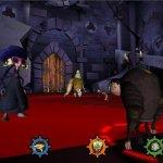 Скриншот Igor: The Game – Изображение 5