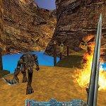 Скриншот Arthur's Quest: Battle for the Kingdom – Изображение 2