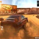 Скриншот Rally Racer Drift – Изображение 5