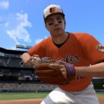 Скриншот MLB 12: The Show – Изображение 7