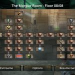Скриншот Killing Room – Изображение 10