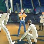 Скриншот E.X. Troopers – Изображение 20