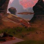 Скриншот Arcturus – Изображение 15