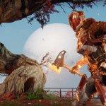 Скриншот Destiny: The Taken King – Изображение 3
