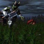 Скриншот Warhammer Online (2004) – Изображение 64