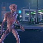 Скриншот XCOM 2 – Изображение 107