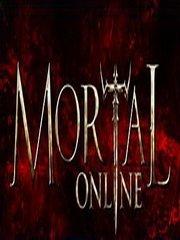 Обложка Mortal Online