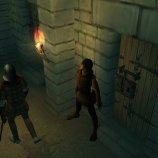 Скриншот Inquisition