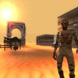 Скриншот Lands of Ammox