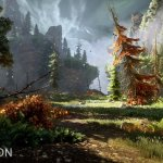 Скриншот Dragon Age: Inquisition – Изображение 194