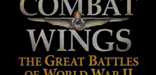 Combat Wings: The Great Battles of WWII. Видео #2