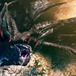 Скриншот Monster Hunter 4 – Изображение 14