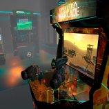 Скриншот Operation Warcade VR – Изображение 8