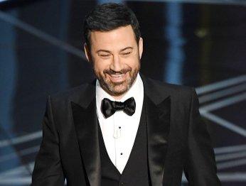 Лучшие моменты «Оскар-2017»