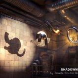 Скриншот Shadowmatic