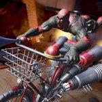 Скриншот Deadpool – Изображение 8