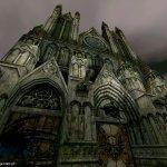 Скриншот Warhammer 40,000: Agents of Death – Изображение 1