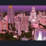 Скриншот The Sims 3: Roaring Heights – Изображение 3