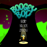 Скриншот Boogey Boy