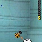 Скриншот WireWay – Изображение 104