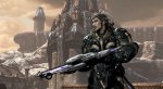 Хакеры взломали игровые движки Unreal Engine 3, id Tech 4 и CryEngine - Изображение 11