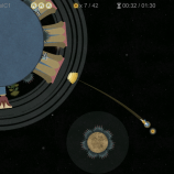 Скриншот Astra