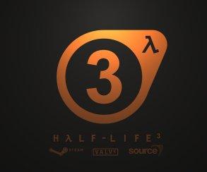 Инди-игры Steam скрывают страшную тайну: дату выхода Half-Life 3?