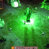 Скриншот Глюк'Oza: Action!