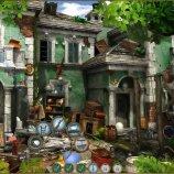 Скриншот Легенды. Тайна старинного сундука