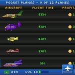 Скриншот Pocket Planes – Изображение 1