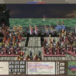 Скриншот Tin Soldiers: Julius Caesar – Изображение 7